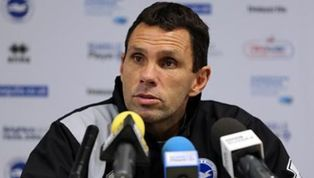 News has emerged today of an unusual amount of betting activity on Gus Poyet being the next manager of Chelsea. Skybet have reported several maximum bets from...