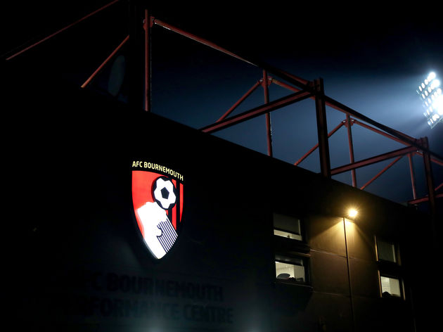 AFC Bournemouth v Brighton & Hove Albion - Premier League