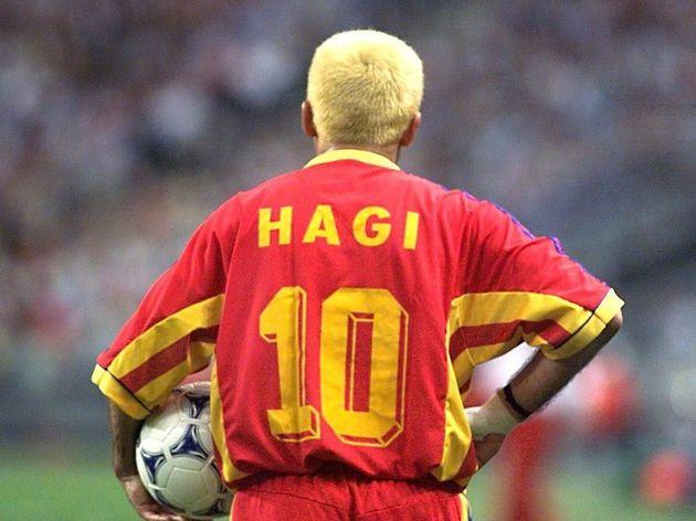 CUP-FR98-ROM-TUN-HAGI