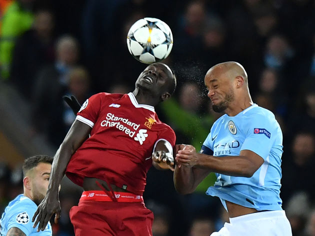 FBL-EUR-C1-LIVERPOOL-MAN CITY