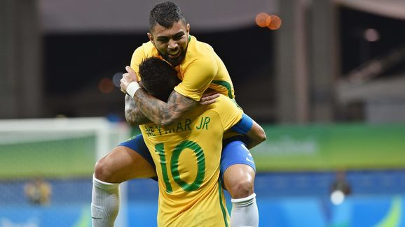 FBL-OLY-2016-RIO-DEN-BRA