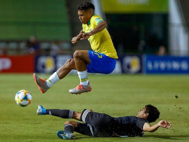 FBL-U17-WC-2019-BRA-MEX