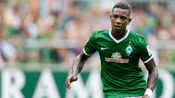 Friendly - Werder Bremen v Fulham