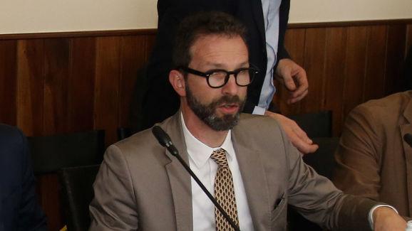 Simone Perrotta,Umberto Calcagno
