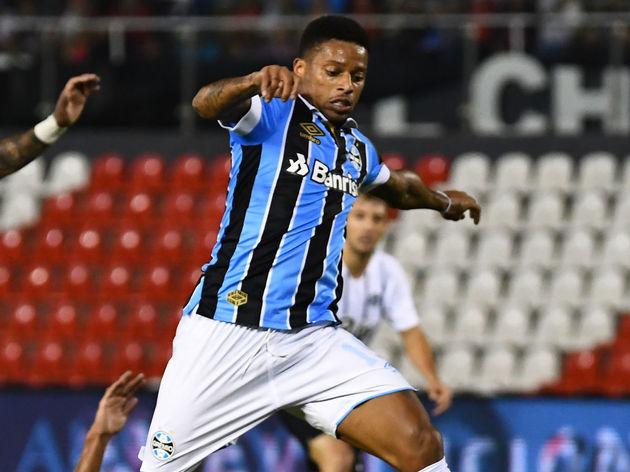 André,Paulo Da Silva