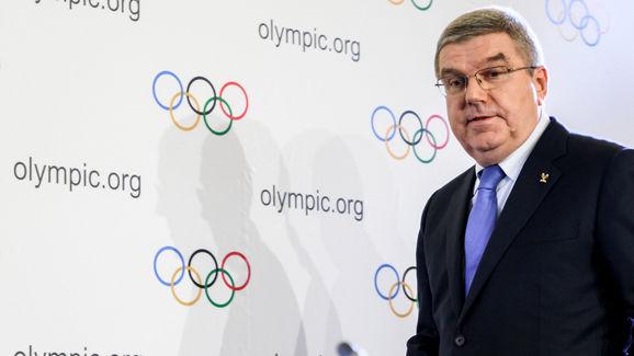 Oly-2018-IOC-RUS-doping