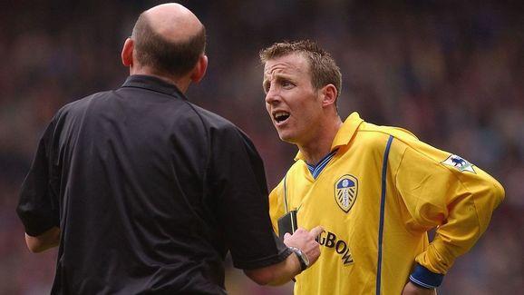 Villa v Leeds X