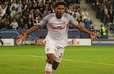 Karim Adeyemi Respon Rumor Transfernya ke Liverpool