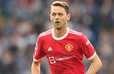 Nemanja Matic linked with cut-price Man Utd to Barcelona move