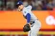 Corey Seager quiere regresar a los Dodgers con un nuevo contrato en la agencia libre