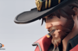 McCree to be Renamed Cole Cassidy in Overwatch on Oct. 26