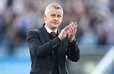Manchester United : Les 6 pistes les plus plausibles pour remplacer Ole Gunnar Solskjaer
