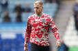 Ole Gunnar Solskjaer reveals truth on Donny van de Beek & Everton links