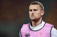 Matthijs de Ligt 'unhappy' at Juventus amid Barcelona & Chelsea interest