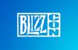 BlizzConline Delayed Indefinitely, Blizzard to 'Reimagine' BlizzCon