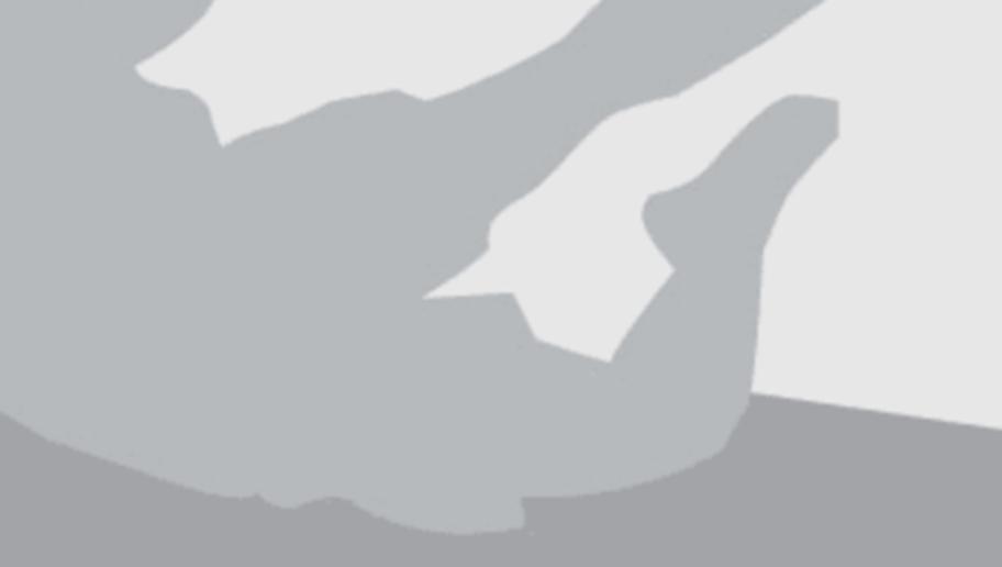 Real Sociedad's midfielder Xabi Prieto celebrates their victory at the end of the Spanish league football match RCD Espanyol vs Real Sociedad atthe RCDE Stadium in Cornella de Llobregat on February 10, 2017. / AFP / Josep Lago        (Photo credit should read JOSEP LAGO/AFP/Getty Images)