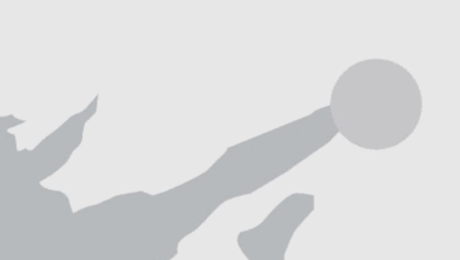 BELEK, TURKEY - JANUARY 10:  Martin Hinteregger runs during a Borussia Moenchengladbach traning session on day 5 of the Bundesliga Belek training camps at Maxx Royal Golf Resort on January 9, 2016 in Belek, Turkey.  (Photo by Alex Grimm/Bongarts/Getty Images)