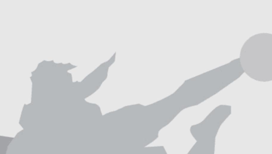 FBL-ENG-FACUP-SOUTHAMPTON-DERBY
