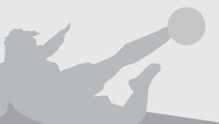 DORTMUND, GERMANY - FEBRUARY 13:  Marco Reus of Borussia Dortmund looks on during the Bundesliga match between Borussia Dortmund and Hannover 96 at Signal Iduna Park on February 13, 2016 in Dortmund, Germany.  (Photo by Dennis Grombkowski/Bongarts/Getty Images,)