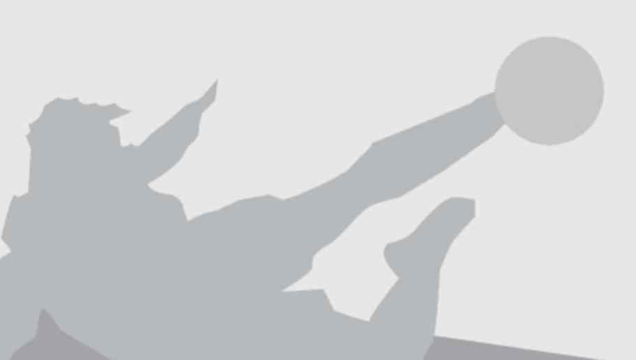 MADRID, SPAIN - APRIL 01:  Nicolas Ladislao 'Miku' of Rayo Vallecano de Madrid celebrates after scoring his team's 2nd goal after having a goal disallowed earlier during the La Liga match between Rayo Vallecano and Getafe CF at Estadio de Vallecas on April 1, 2016 in Madrid, Spain. The goal was later disallowed for handball.  (Photo by Denis Doyle/Getty Images)