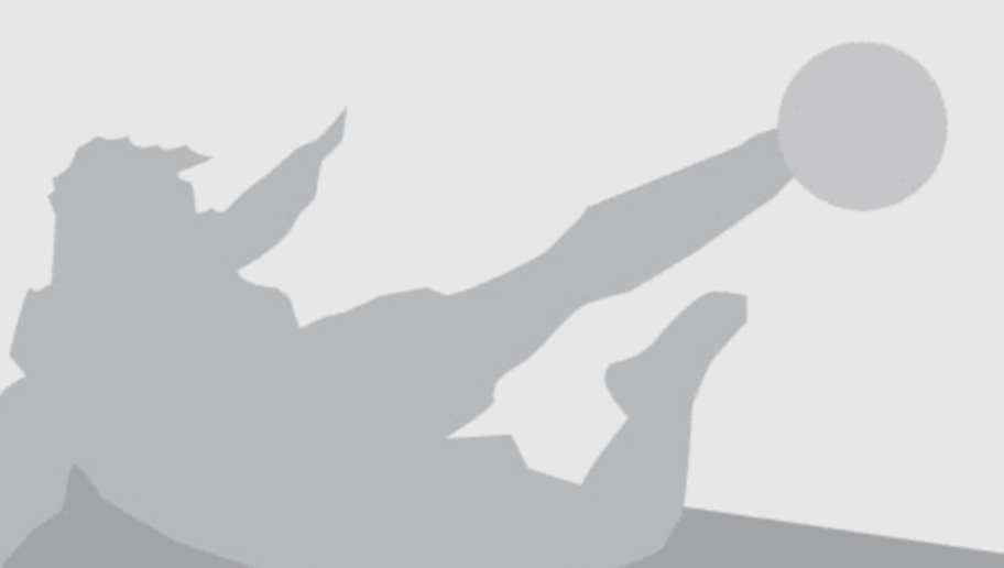 NEWCASTLE, AUSTRALIA - SEPTEMBER 19:  Marta Vieira da Silva of Brazil reacts during the Women's International match between the Australian Matildas and Brazil at McDonald Jones Stadium on September 19, 2017 in Newcastle, Australia.  (Photo by Ashley Feder/Getty Images)