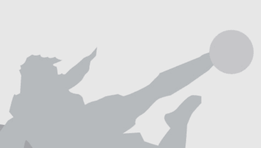 VILA REAL DE SANTO ANTONIO, PORTUGAL - MARCH 02: Lieke Martens of Holland in action during the Women's Algarve Cup Tournament match between Denmark and Holland at Complexo Desportivo de Vila Real de Santo Antonio on March 2, 2018 in Vila Real de Santo Antonio, Portugal. (Photo by Octavio Passos/Getty Images)
