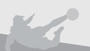Elegimos los cinco mejores tantos que tuvo la liga argentina 2018/2019. La noche del 14 de septiembre de 2018 fue la noche del Pulga. El ídolo del Decano le...