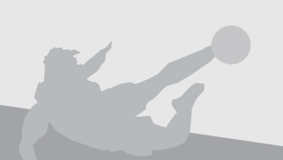 MOENCHENGLADBACH, GERMANY - APRIL 24:  Gladbach players celebrate victory after the Bundesliga match between Borussia Moenchengladbach and TSG 1899 Hoffenheim on April 24, 2016 in Moenchengladbach, Germany. (Photo by Mika Volkmann/Bongarts/Getty Images)