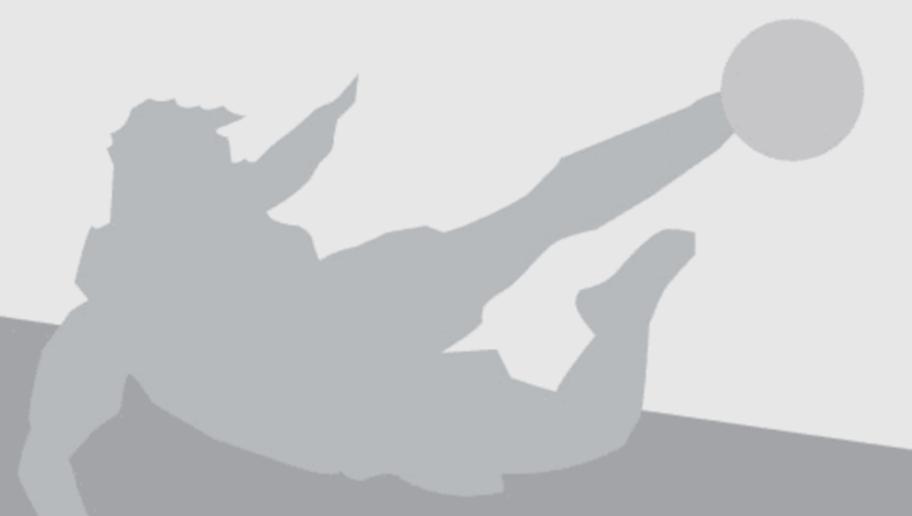 TOPSHOT-FBL-FRA-LIGUE1-PSG-TRAINING
