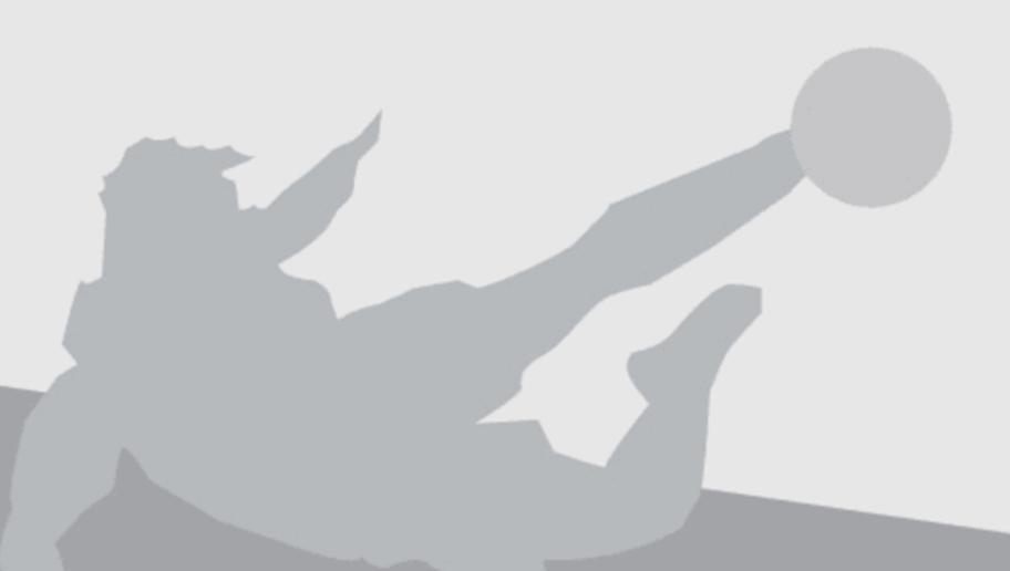 BREMEN, GERMANY - NOVEMBER 14:  Joachim Loew (L) of Karlsruhe and Benno Moehlmann (R) of Bremen fight for a ball during the Bundesliga match SV Werder Bremen against Karlsruher SC at the Weserstadion on November 14, 1984 in Bremen, Germany. (Photo by Bongarts/Getty Images)