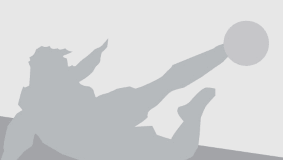 Players of the Valencia football team: (Up LtoR) Norberto Murara Neto, Gabriel Paulista, Geoffrey Kondogbia, Michy Batshuayi, Mouctar Diakhaby, Daniel Parejo Muñoz (Bottom LtoR) Cristiano Piccini, Ferrán Torres García, Carlos Soler Barragán, Rodrigo Moreno Machado, José Luis Gayà Peña pose during the UEFA Champions League group stage H football match between Young Boys and Valencia at the Stade de Suisse stadium on October 23, 2018 in Bern. (Photo by Alain GROSCLAUDE / AFP)        (Photo credit should read ALAIN GROSCLAUDE/AFP/Getty Images)
