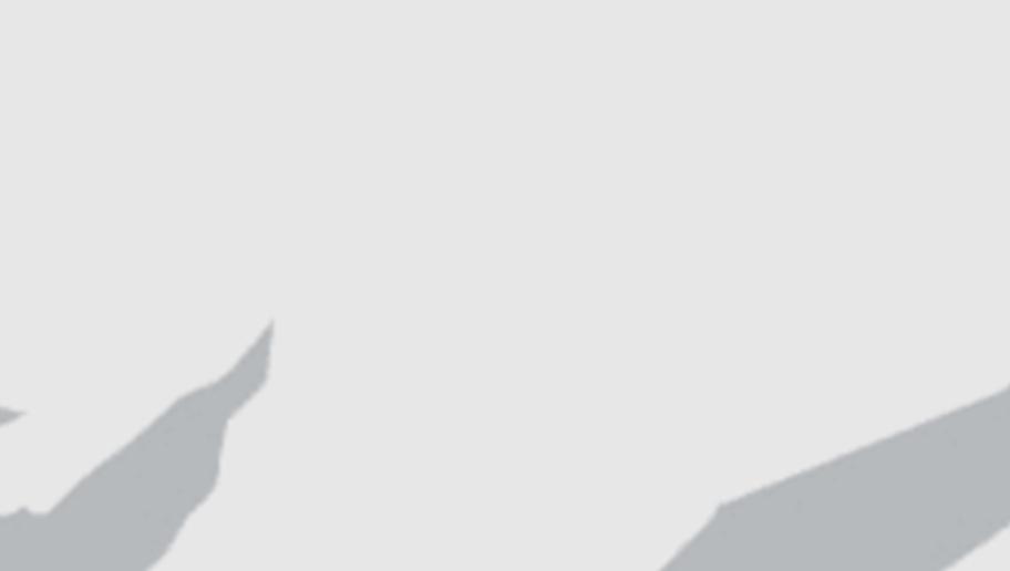 VERONA, ITALY - APRIL 20:  Sergio Pellissier of AC Chievo Verona looks on during the Serie A match between AC Chievo Verona and Frosinone Calcio at Stadio Marc'Antonio Bentegodi on April 20, 2016 in Verona, Italy.  (Photo by Marco Luzzani/Getty Images)