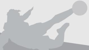  เคร้าช์ หัวหอกวัยเก๋า ของสโต๊ค ซิตี้ สโมสรดัง พรีเมียร์ ลีก อังกฤษ สร้างผลงานสุดยอด หลังสร้างชื่อ ทำสถิติลง กินเนสส์ บุ๊ก ออฟ เวิลด์ เร็กคอร์ดส์   ...