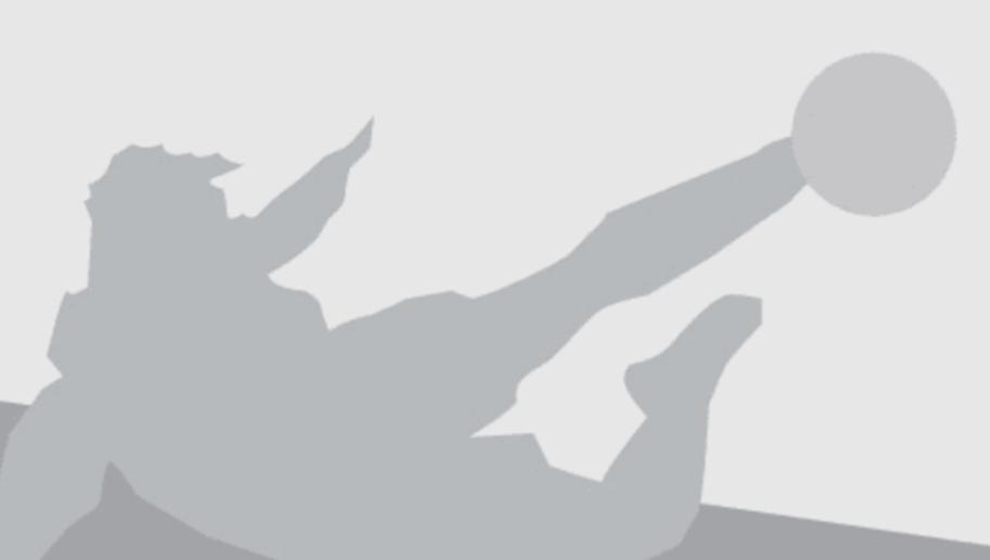 FRANKFURT, GERMANY - AUGUST 06:    Fussball: Nationalmannschaft Deutschland 2004, Frankfurt; DFB Pressekonferenz / Vorstellung des neuen Nationalmannschafts-Trios; Co-Trainer Joachim LOEW, Trainer Juergen KLINSMANN, Manager Oliver BIERHOFF 06.08.04.  (Photo by Vladimir Rys/Bongarts/Getty Images)
