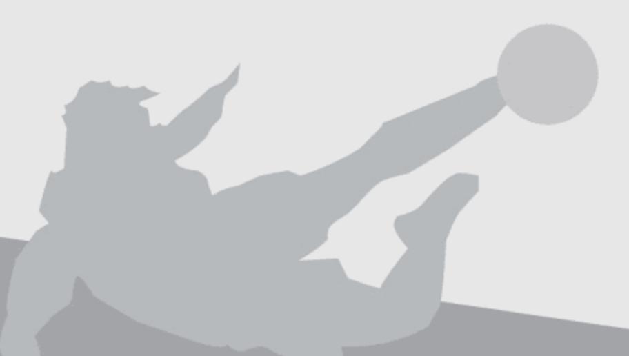 Luhansk's goalkeeper Andriy Lunin controls the ball during the UEFA Europa League football match Ostersund FK v Zorya Lugansk on November 23, 2017 in Ostersund, Sweden. / AFP PHOTO / TT News Agency / Robert HENRIKSSON / Sweden OUT        (Photo credit should read ROBERT HENRIKSSON/AFP/Getty Images)