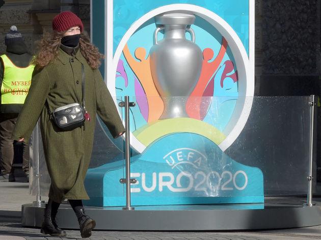 FBL-EURO-2020-UEFA-HEALTH-VIRUS-POSTPONEMENT